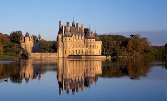 Irish Castle Hotels Arrangements Schlosshotels In Holland Disclaimer